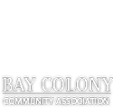 Bay Colony Community Association